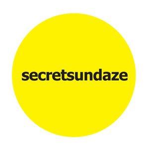 Profile picture for secretsundaze
