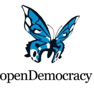 Profile picture for openDemocracy