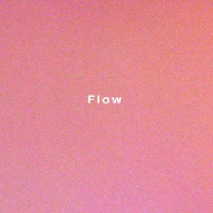 Profile picture for Flow Film