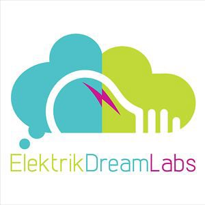 Profile picture for elektrikdreamlabs