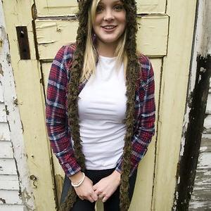 Profile picture for Tessa O'Toole