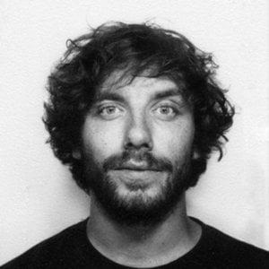 Profile picture for Roman Jungblut