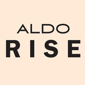 Profile picture for ALDO RISE