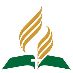 Profile picture for Willesden Adventist Church