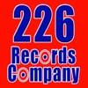 226 Records Company