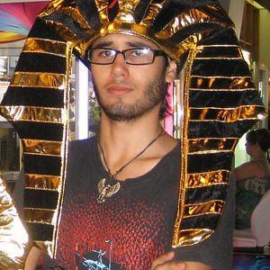 Profile picture for Jorge R. Jimenez Aleman