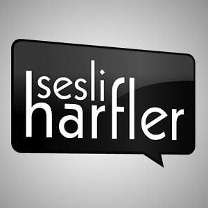 Profile picture for SesliHarfler