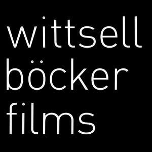 Profile picture for Wittsell Bocker Films