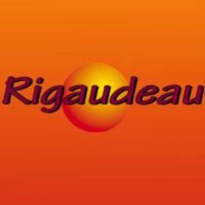 Profile picture for Voyages Rigaudeau