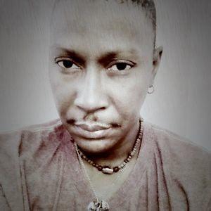 Profile picture for Michael Mcgriff