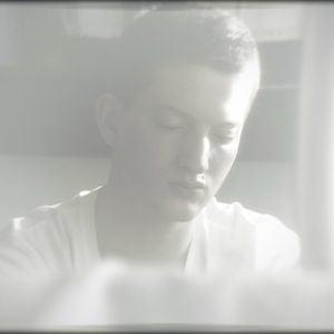 Profile picture for Denis Leborgne