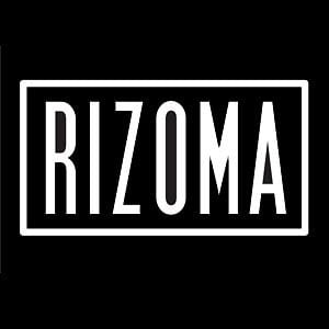 Profile picture for RIZOMA
