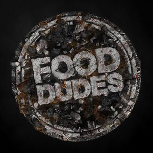 Profile picture for fooddudes