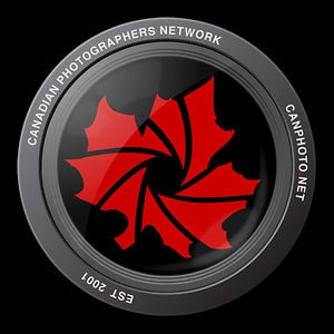Profile picture for Canadian Photographers Network