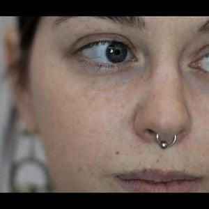 Profile picture for Eleanor Risdon