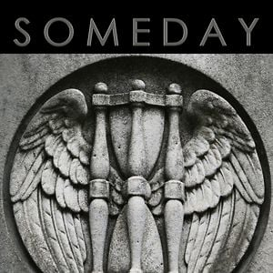 Profile picture for Someday Film