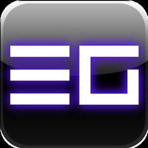 Profile picture for Erogear