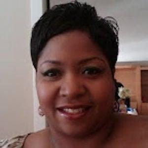 Profile picture for JCWhite