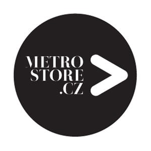 Profile picture for metrostore.cz