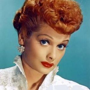 Profile picture for The Lucy Desi Center for Comedy