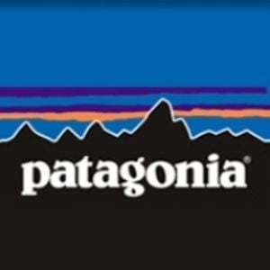 Profile picture for Patagonia Video Team