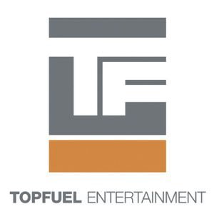 Profile picture for TOPFUEL Entertainment