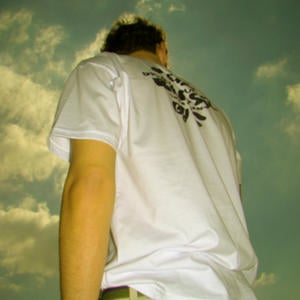 Profile picture for Rafael Camargo