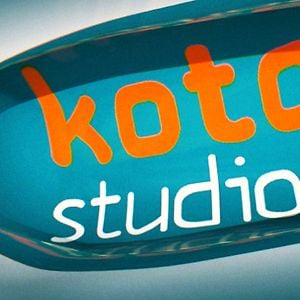 Profile picture for kotostudios