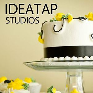 Profile picture for Ideatap Studios