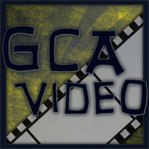 Profile picture for Georgia Cumberland Academy