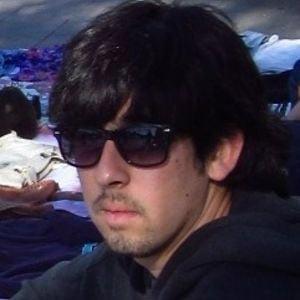 Profile picture for Leon Ardo