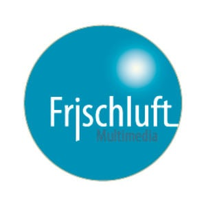 Profile picture for Frischluft Multimedia