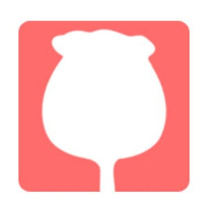 Profile picture for ringo-a.me