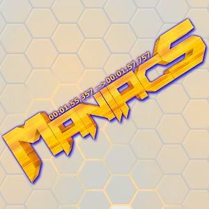 Profile picture for ManiacSubs