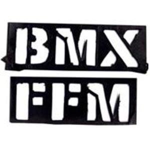 Profile picture for bmxffm
