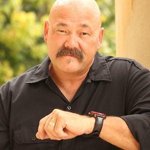Profile picture for Jim Rollo