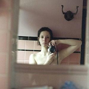 Profile picture for Agustina Lapenda