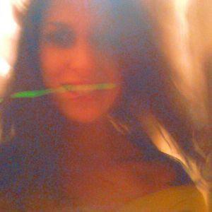 Profile picture for Bebe Barron
