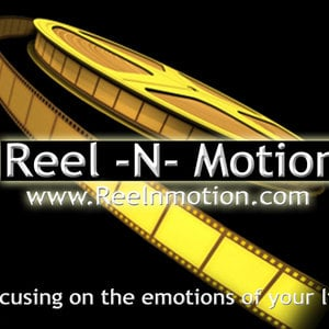 Profile picture for Reel N Motion