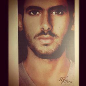 Profile picture for Mubarak Al-Sabah