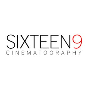 Profile picture for Sixteen9 Cinematography
