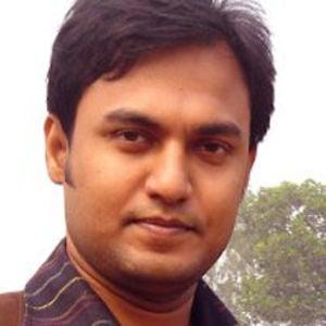 Profile picture for Mostafa Tuhin
