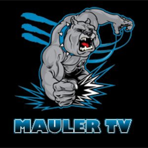 Profile picture for MAULER TV