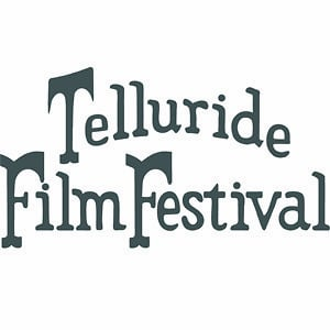 Profile picture for Telluride Film Festival