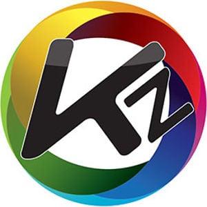 Profile picture for Kreatiz