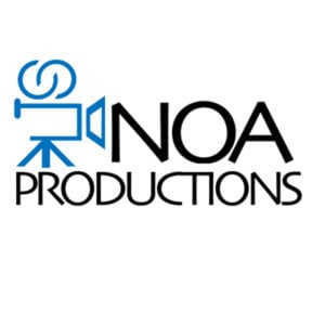 Profile picture for NOA Productions
