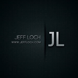 Profile picture for JeffLoch.com
