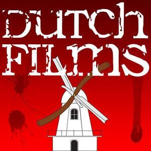 Profile picture for Dutch Films
