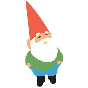 Profile picture for Gnome Sayin'