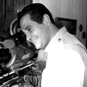 Profile picture for LUIS DE VELASCO
